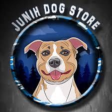 magasin spécialisé pour les chiens