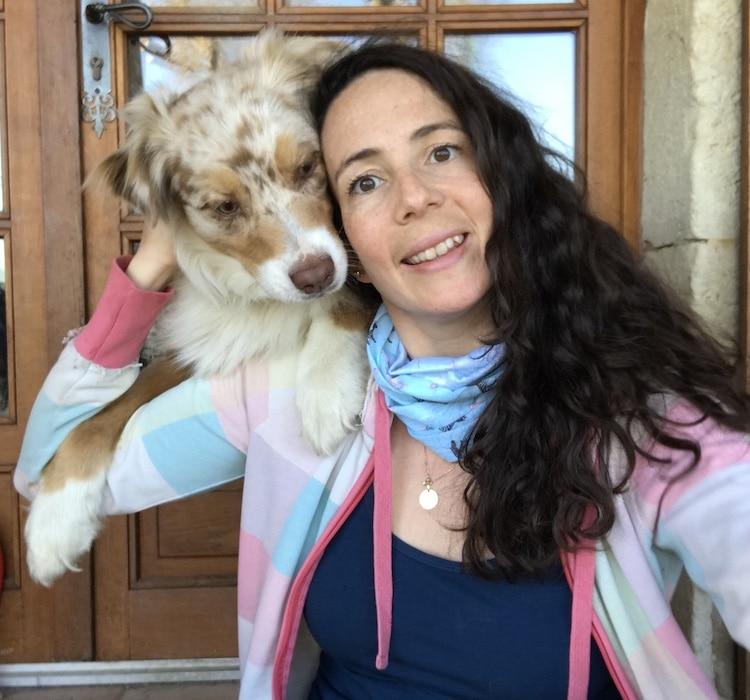 15 conseils pour commencer sa chorégraphie de dog dancing