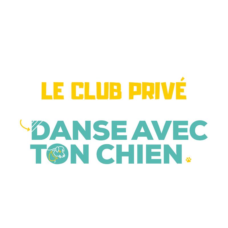 Le club privé DATC