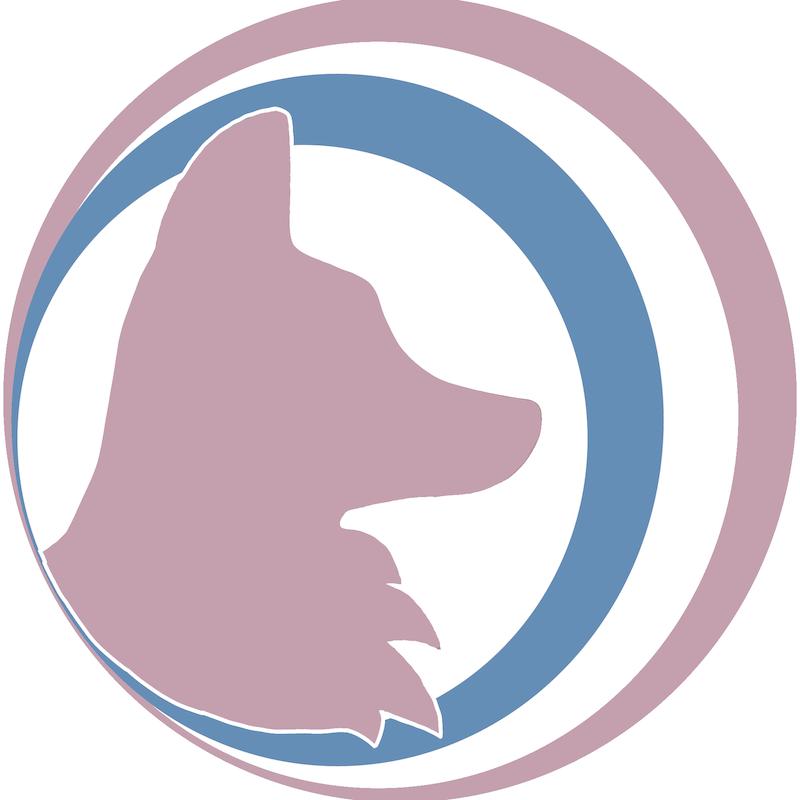 Opale O'Poil éducatrice canin en méthodes positives